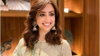 Yami Gautam Summoned by ED For Allegedly Violating Foreign Exchange Management Act