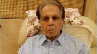 Dilip Kumar's Funeral: Legendary Actor to be Laid to Rest at Juhu Qabrastan | Details Inside