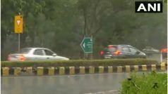 Monsoon Ka Alert: अगस्त-सितंबर में जमकर बरसेंगे बादल, बिहार-यूपी-एमपी-राजस्थान सहित इन राज्यों में आज का Weather Update