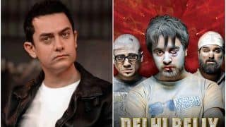 Aamir Khan Knew That Delhi Belly Could be Banned: Abhinay Deo | Exclusive