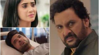 Yeh Rishta Kya Kehlata Hai Big Twist: Narendranath Threatens Sirat But Ranveer Gets To Know The Truth?
