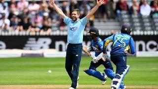 ENG vs SL: Third ODI Abandoned Due to Rain, England clinch Series 2-0