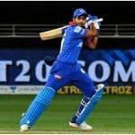 Shreyas Iyer Says he Will be Fit in Time For IPL But Unsure About Captaincy