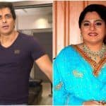 Shagufta Ali Reaches Out to Sonu Sood For Financial Help After CINTAA Offers Negligible Amount