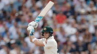 Will Go With Steve Smith's Decision if he Wants to Skip T20 World Cup: Tim Paine