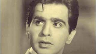 Dilip Kumar Passes Away: Twitter Flooded With Tributes From Fans, Netizens Say 'Master of Acting, End of an Era'