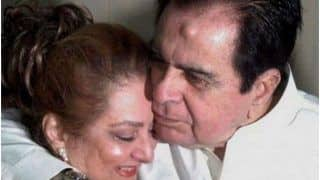 Dilip Kumar Dies: Net Worth, Lifestyle, And True Legacy of The Legendary Actor