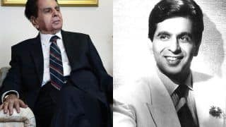 Dilip Kumar Net Worth, Lifestyle: इतने करोड़ की संपत्ति छोड़ गए दिलीप कुमार, 50 के दशक में चार्ज किया था 1 लाख
