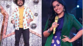Indian Idol 12: Nihal Tauro Dating Sayli Kamble? This is What Singer Has To Say