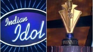 Indian Idol 12 Grand Finale To Run For 12-Long Hours, Past Winners To Give Power-packed Performances