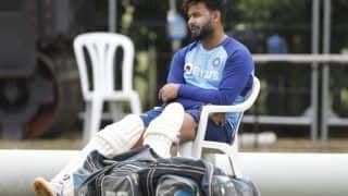 Rishabh Pant Has Potential to Become India's Captain in Future: Yuvraj Singh