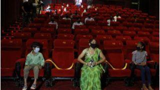 Lockdown-Unlock Latest update: इस राज्य में 1 अक्टूबर से खुलेंगे सिनेमाघर-पार्क, 3 से खुलेंगे पब