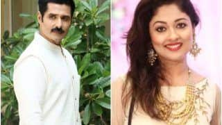 After Rubina-Abhinav, Another Television Couple Wishes To Participate In Bigg Boss To Save Their Marriage | Deets Here