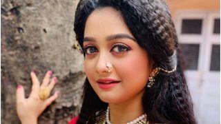 Bengali Actor Pratyusha Paul Receives Rape Threats Even After Blocking 30 Insta Accounts, Registers Police Complaint