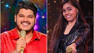 Indian Idol 12: 'Are Zombies Voting For Shanmukhapriya?' - Netizens After Ashish Kulkarni's SHOCKING Eviction