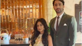 Kuch Rang Pyaar Ke Aise Bhi 3 Is All Set To Premiere And #Devakshi Fans Cannot Wait Anymore: 'Finally, The Day Is Here'
