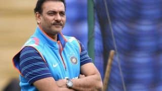 If Team India Wins T20 World Cup, It Will Be Impossible to Remove Ravi Shastri: Reetinder Singh Sodhi