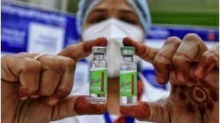 Covishield वैक्सीन की दो खुराक के बीच क्यों रखा गया है 84 दिन का गैप? केरल हाईकोर्ट में सरकार ने दिया यह जवाब...
