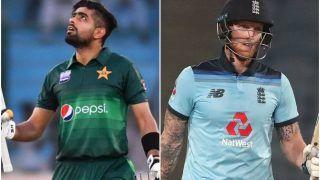 ENG vs PAK Dream11 Team Prediction, England vs Pakistan 3rd ODI: Captain, Vice-captain, Fantasy Tips, Playing 11s, Team News Today's ODI at Edgbaston, 5:30 PM IST July 13 Tuesday