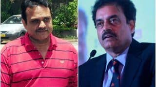 He Looked Fittest of Lot: Dilip Vengsarkar Shocked After Yashpal Sharma's Demise