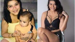 Splitsvilla X Girl Anmol Chaudhary Breaks Silence on Having a Baby Out of Wedlock, Hiding Her Pregnancy From Parents