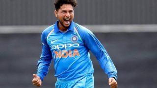 India vs Sri Lanka | Kuldeep Yadav Needs to Get Confidence Back: Ajit Agarkar
