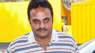 BCCI President Sourav Ganguly, Secretary Jay Shah Mourn Yashpal Sharma's Death