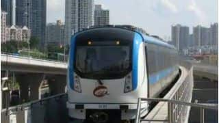 Maharashtra Metro Updates: महाराष्ट्र मेट्रो को नवी मुंबई मेट्रो की पहली लाइन के परिचालन का ठेका