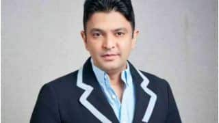 FIR Against Bhushan Kumar: T-Series Issues Statement Calling 'Complaint Of Rape Completely False And Malicious'