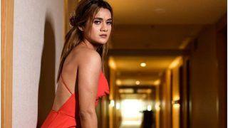 Taarak Mehta Ka Ooltah Chashmah Actor Aradhna Sharma Reveals 'Traumatising' Casting Couch Experience