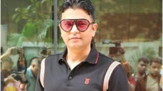 Bhushan Kumar Rape Case Latest Update: T-Series Says 'Political Leader' Behind Allegations - Full Story