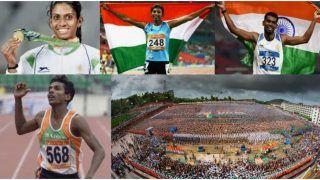 From Atlanta to Tokyo, This Karnataka Institute Has Sent Seven Olympians