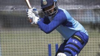 IND vs SL   Prithvi Shaw is From Different Planet: Aakash Chopra