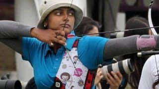 Sony Sports Network Faces Flak on Twitter For Not Telecasting Deepika Kumari's Women's Archery Event on Day 1 of Tokyo Olympics