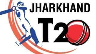 RAN vs DUM Dream11 Team Prediction Jharkhand T20 2021 Match 24: Captain, Fantasy Playing Tips, Probable XIs For Today's Ranchi Raiders vs Dumka Daredevils at JSCA International Stadium Complex, Ranchi at 01.00 PM IST 28th July
