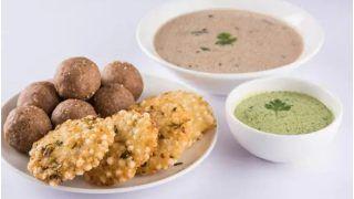 Sawan Somwar Vrat: सावन के सोमवार का रख रहे हैं व्रत तो यहां जानें क्या खाएं और क्या नहीं