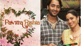 Pavitra Rishta 2 Teaser: Ankita Lokhande Shares Glimpse Of Story That Makes You 'Believe In Love'