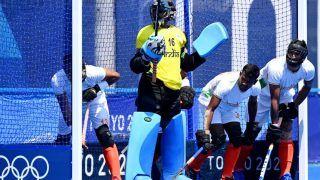 Tokyo Olympics: Harmanpreet Singh Scores Brace as India Beat New Zealand to Start Hockey Campaign on High