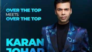 Bigg Boss OTT Release Date Out: Karan Johar Hosted Show To Premiere On THIS Date