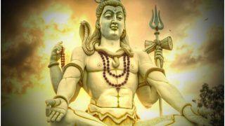 Sawan 2021 Wishes: मन छोड़ व्यर्थ की चिंता तू शिव का... इन खास संदेशों के जरिए शिव भक्तों को दें सावन की शुभकामनाएं