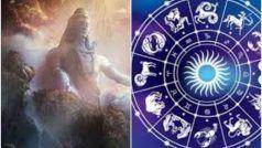 Sawan Month 2021: शुरू हुआ सावन का महीना, राशिनुसार इस तरह करें भगवान शिव की पूजा