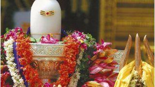 Sawan 2nd Somvar 2021 Puja Vidhi: सावन के दूसरे सोमवार के दिन शिवजी की पूजा करते समय इस बातों का रखें खास ख्याल, जानें पूजा विधि