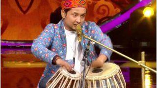 Indian Idol 12: Pawandeep Rajan to Win the Trophy, Believe Danish And Nihal - You Agree?