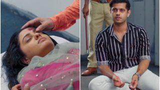 Ghum Hai Kisikey Pyaar Meiin Biggest Twist Ever: Sai's Death Gets Virat Arrested?
