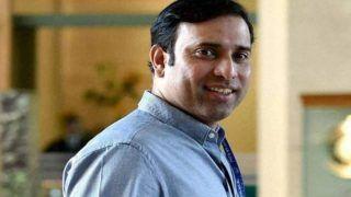 IND vs SL: VVS Laxman Lauds Varun Chakravarthy, Claims He's Got an X-Factor