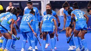 Tokyo Olympics 2021 Match Highlights Updates: Tough Day For India as Manika Batra, Women Hockey Team Suffer Defeats