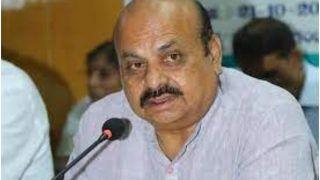 कौन हैं कर्नाटक के नए सीएम बसवराज सोमप्पा बोम्मई, जिनकी येदियुरप्पा करते हैं तारीफ, ऐसा है राजनीतिक सफ़र