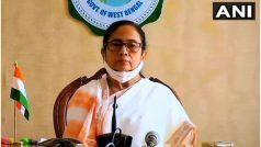 Bengal Me Kab Khulenge School: बंगाल में कब खुलेंगे स्कूल और कॉलेज? CM ममता बनर्जी ने दी यह बड़ी जानकारी...