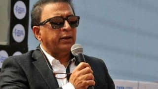 Sunil Gavaskar Names 2 Players Who Can do All-Rounder's Job & Replace Hardik Pandya in Team India