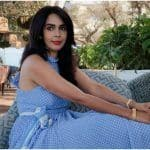 Bigg Boss 15: Mallika Sherawat To Take Part In Controversial Reality Show? Check Here